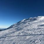 Mt Buller